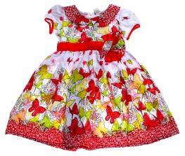 Guven Masi, Платье 94915