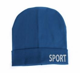 Sport, Шапочка 99146