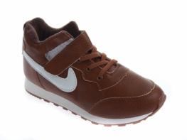 Nike, Кроссовки 100763