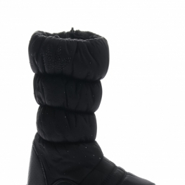 Adidas, Дутики 101213