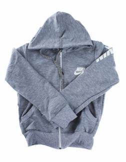 Nike, Толстовка 102862