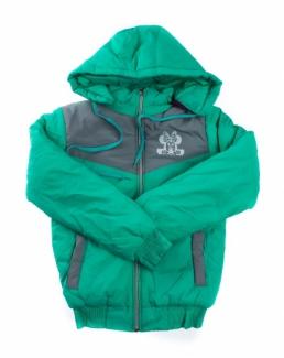 Sidni, Куртка 102813