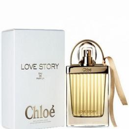 Sidni, Love Story 101758