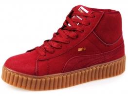 , Ботинки 121280