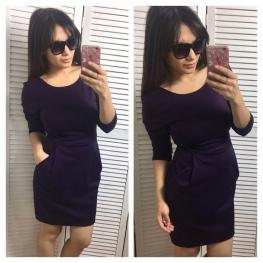 Sidni, Платье 128001