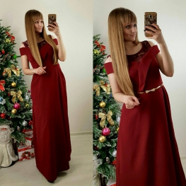 Sidni, Платье 128439