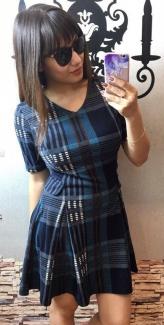 Sidni, Платье 129417
