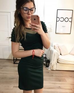Sidni, Платье 134445
