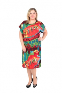 Sidni, Платье 135910
