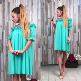 Sidni, Платье 133382