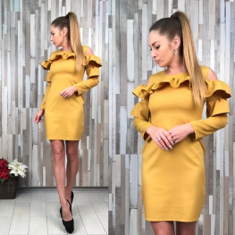 Sidni, Платье 136300
