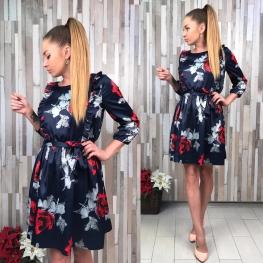 Sidni, Платье 136327