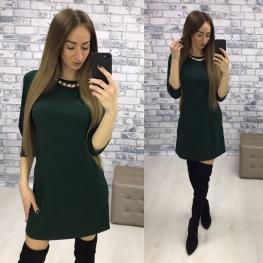 Sidni, Платье 137433