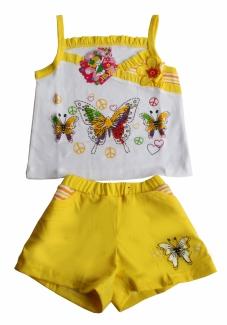, Комплект одежды 140582