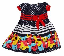 , Платье 141221