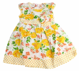 , Платье 141231