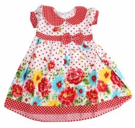 Sidni, Платье 141237
