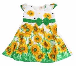 Sidni, Платье 141239