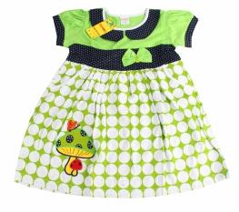 , Платье 141250