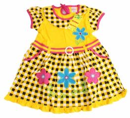 , Платье 141254