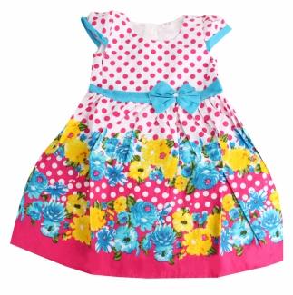 , Платье 141284