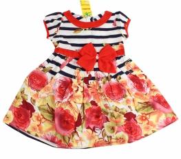 Sidni, Платье 141286