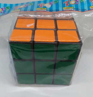 Купить головоломка 139584 - оптом недорого в интернет-магазине Amorce