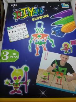 Купить развивающая игрушка 139559 - оптом недорого в интернет-магазине Amorce