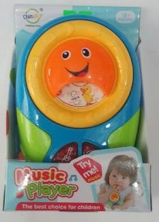 Купить игрушка 143746 - оптом недорого в интернет-магазине Amorce