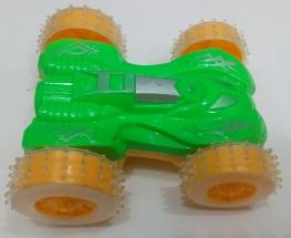 Купить игрушка 144359 - оптом недорого в интернет-магазине Amorce