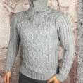 свитер 190643