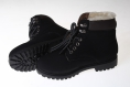 ботинки 125894