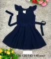 платье 147881