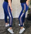 спортивные брюки 143445