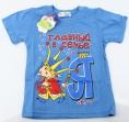 футболка 158919