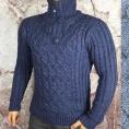 свитер 190639