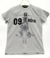 футболка 133432