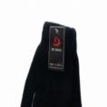 перчатки 101294