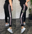 спортивные брюки 143449