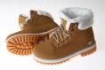 ботинки 125886