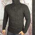 свитер 190640