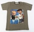 футболка 146392