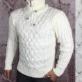 свитер 190642