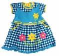 платье 141248