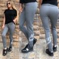 спортивные брюки 143551
