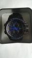наручные часы 164714
