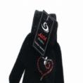 перчатки 101303