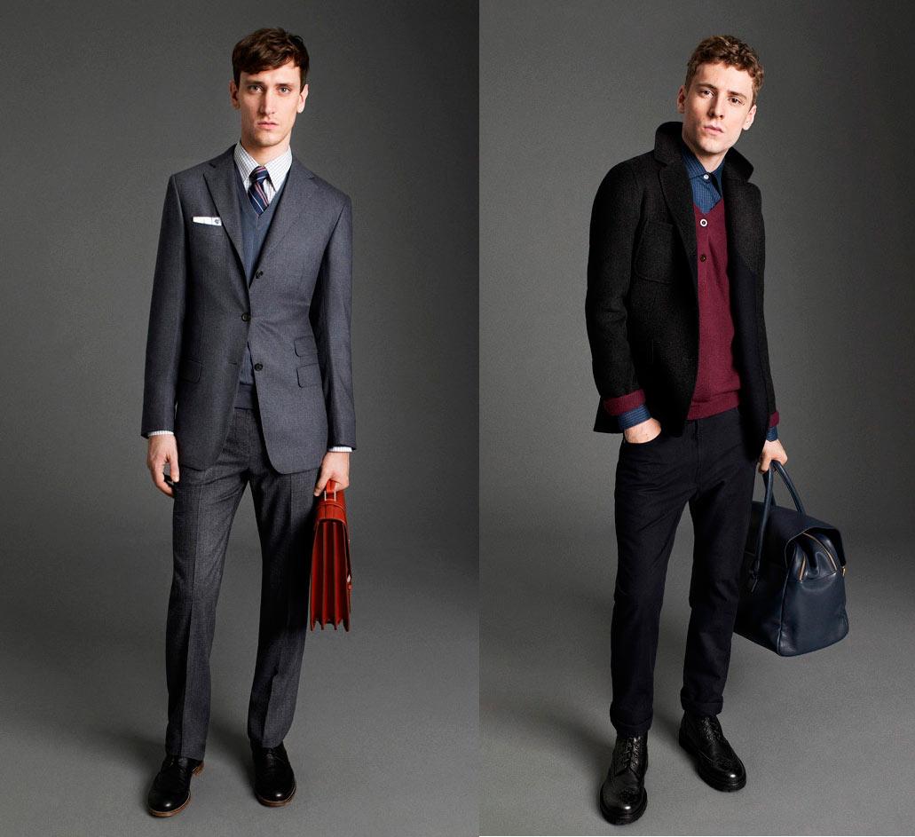 Недорогая мужская одежда в интернет-магазине Amorce