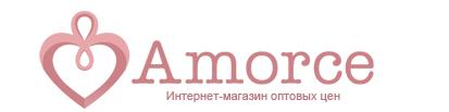 amorce.ru